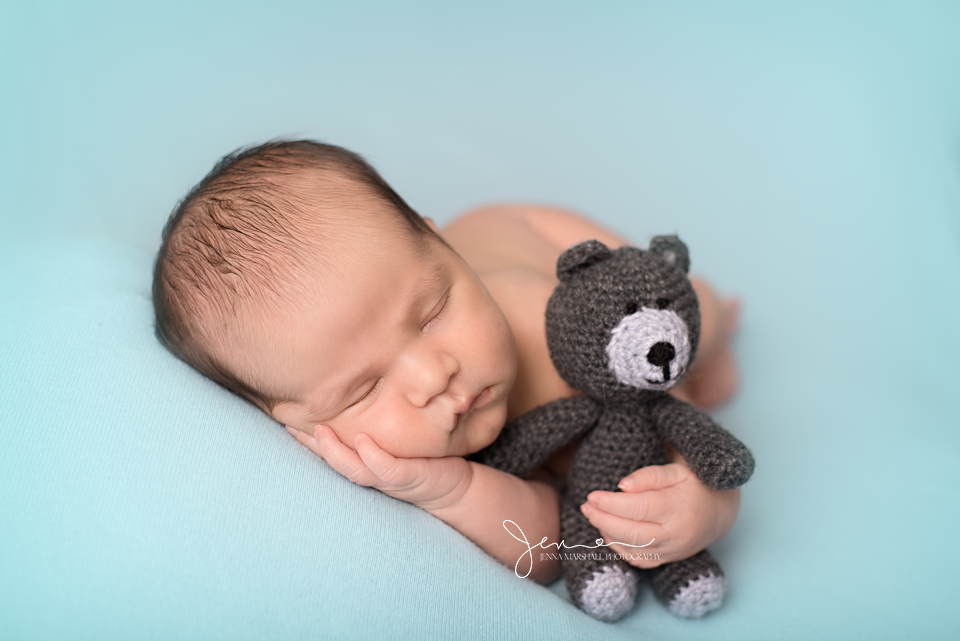 DSC_6268-newborn-baby-photographer-hertfordshire-jenna-marshall-photography