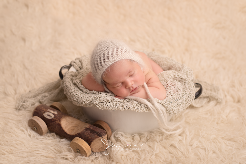 DSC_6376newborn-photographer-hertfordshire-jenna-marshall-photography-stevenage