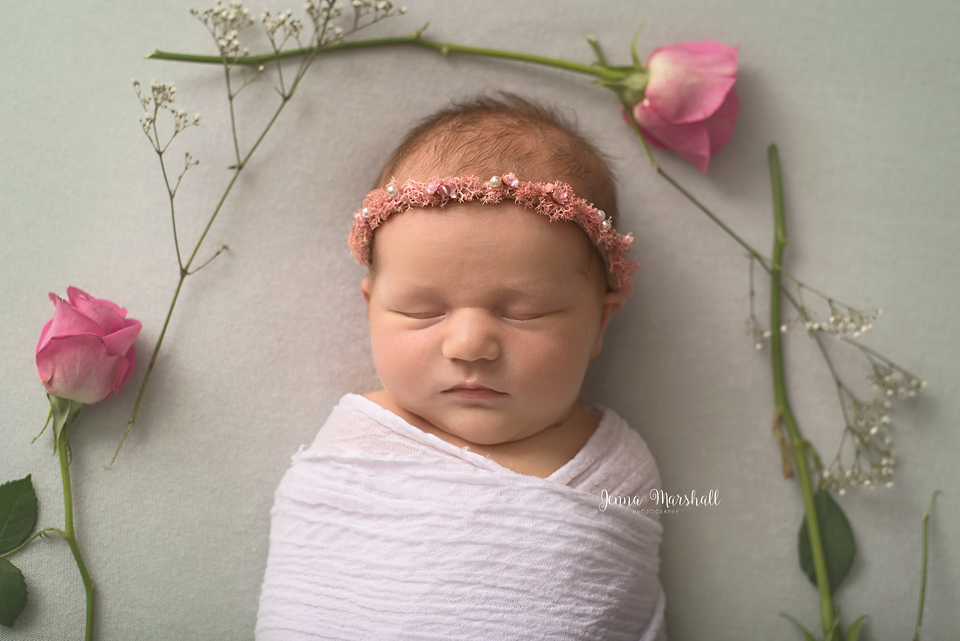 DSC_9901newborn-baby-photographer-stevenage-hertfordshire-jenna-marshall-photography