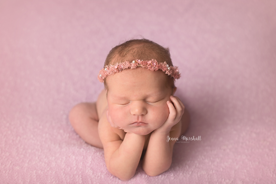 DSC_9989-newborn-baby-photographer-stevenage-hertfordshire-jenna-marshall-photography
