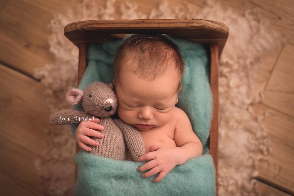 dsc_3988-newborn-photographer-stevenage-jenna-marshall-photography
