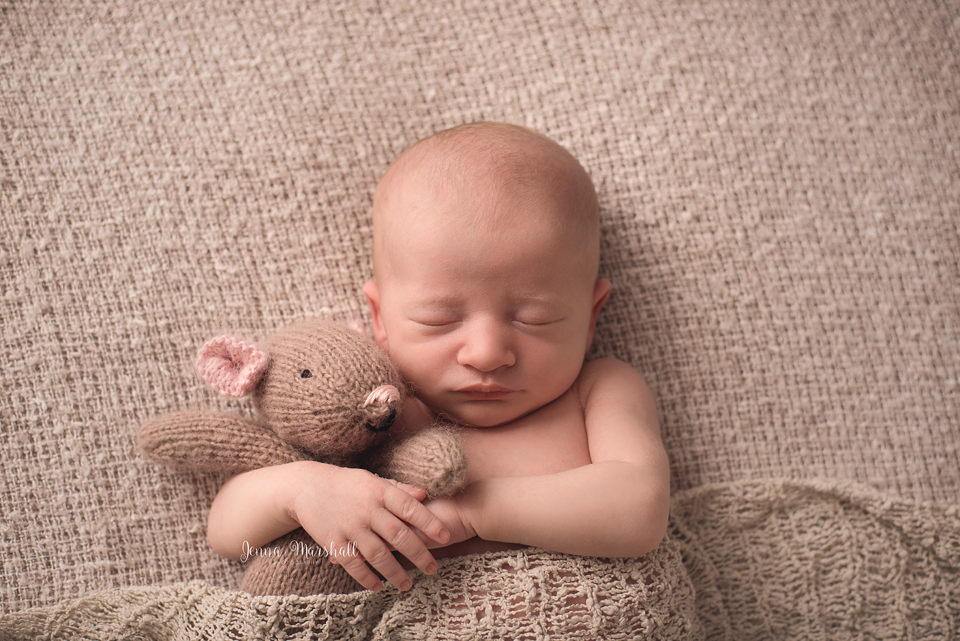 dsc_4247-jenna-marshall-photography-newborn-photographer