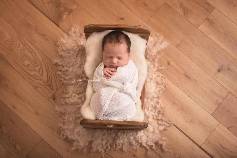 dsc_9708-newborn-photographer-stevenage-hertfordshire-jenna-marshall-photography