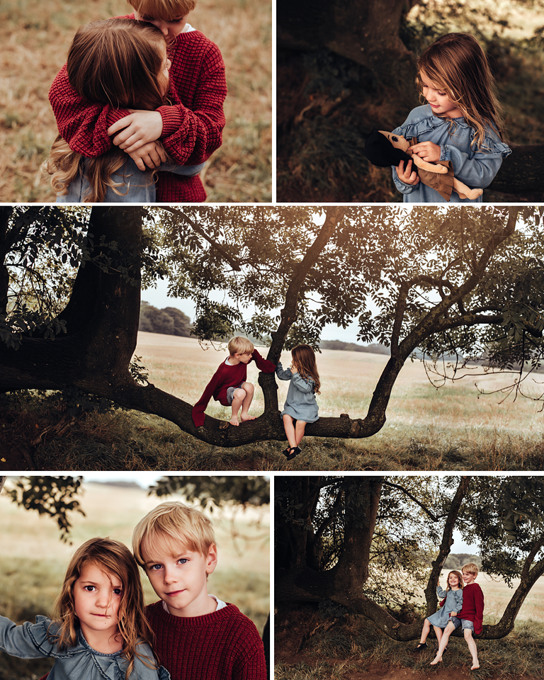 collage-family-photographer-hertfordshire-jenna-marshall-photography