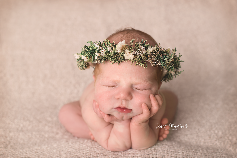 dsc_6680-newborn-baby-photographer-stevenage-hertfordshire-jenna-marshall-photography