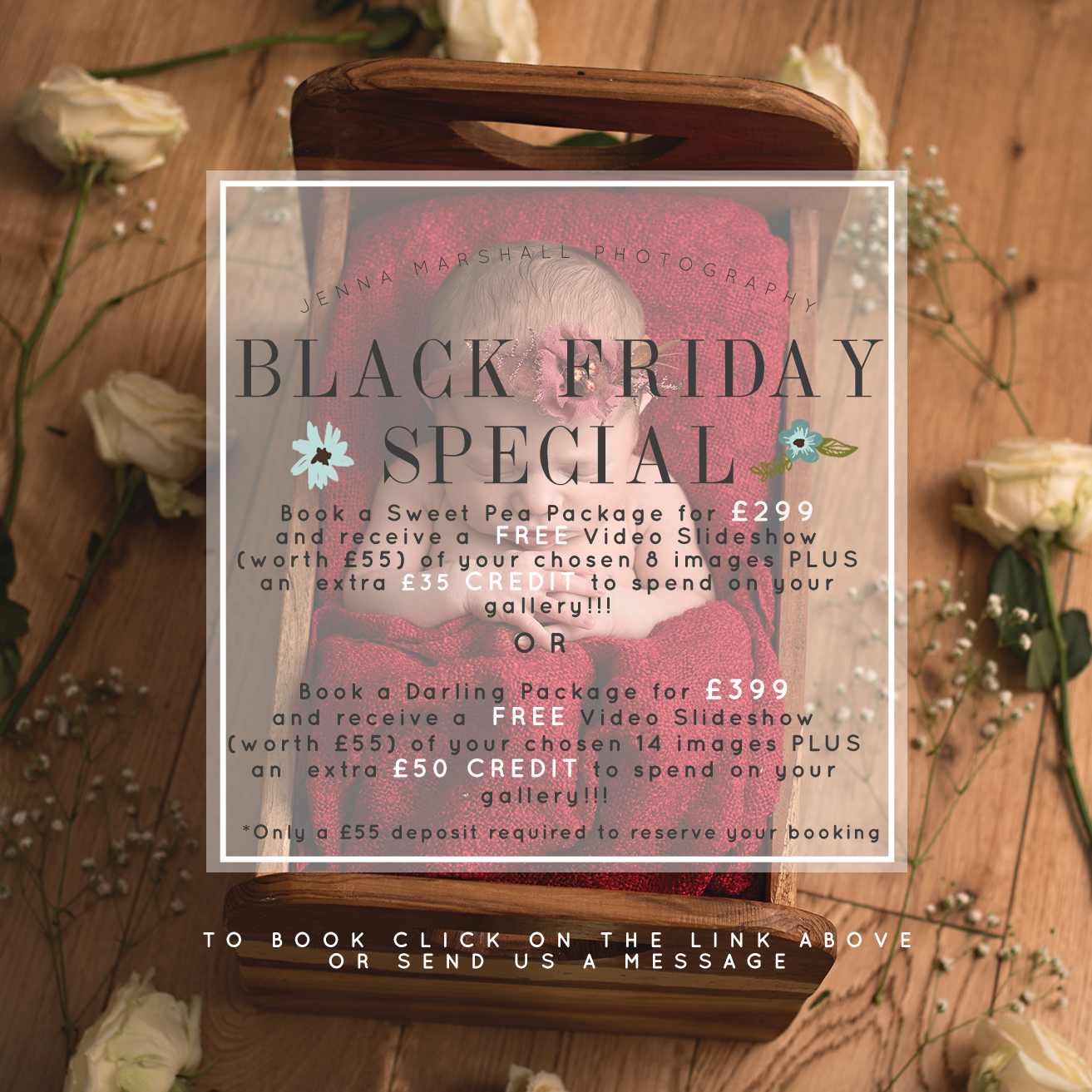 black-friday-jenna-marshall-photography