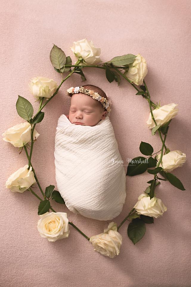 dsc_5523-baby-photographer-hertfordshire-jenna-marshall-photography