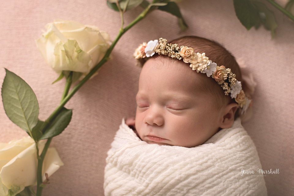 dsc_5532-newborn-photography-jenna-marshall