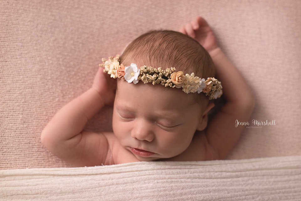 dsc_5549-nwborn-baby-photographer-stevenage-hertfordshire-jenna-marshall