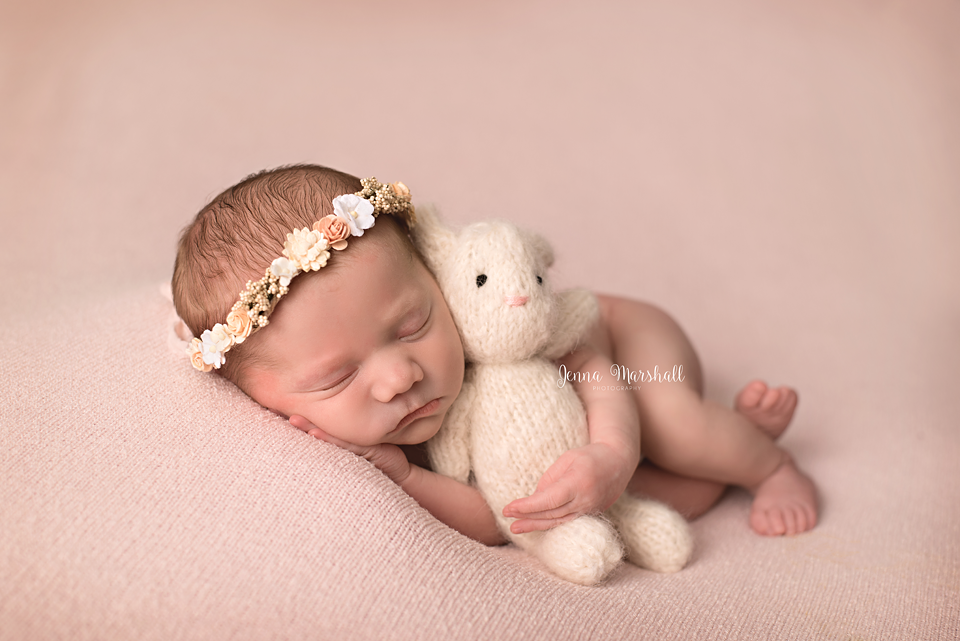dsc_5567-baby-photographer-welwygn-garden-city-jenna-marshall-photography