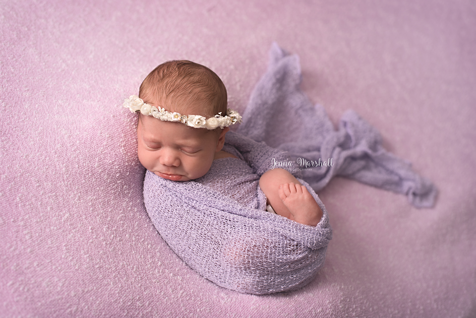 dsc_5627-newborn-baby-photographer-hertfordshire-jenna-marshall-photography