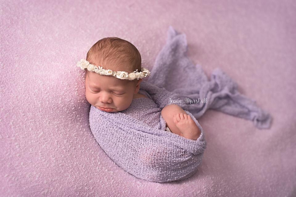 dsc_5627-newborn-baby-photographer-hertfordshire-jenna-marshall-photography