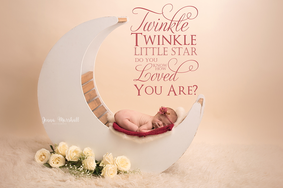 dsc_5674twinkle-baby-photographer-hertfordshire-jenna-marshall-photography