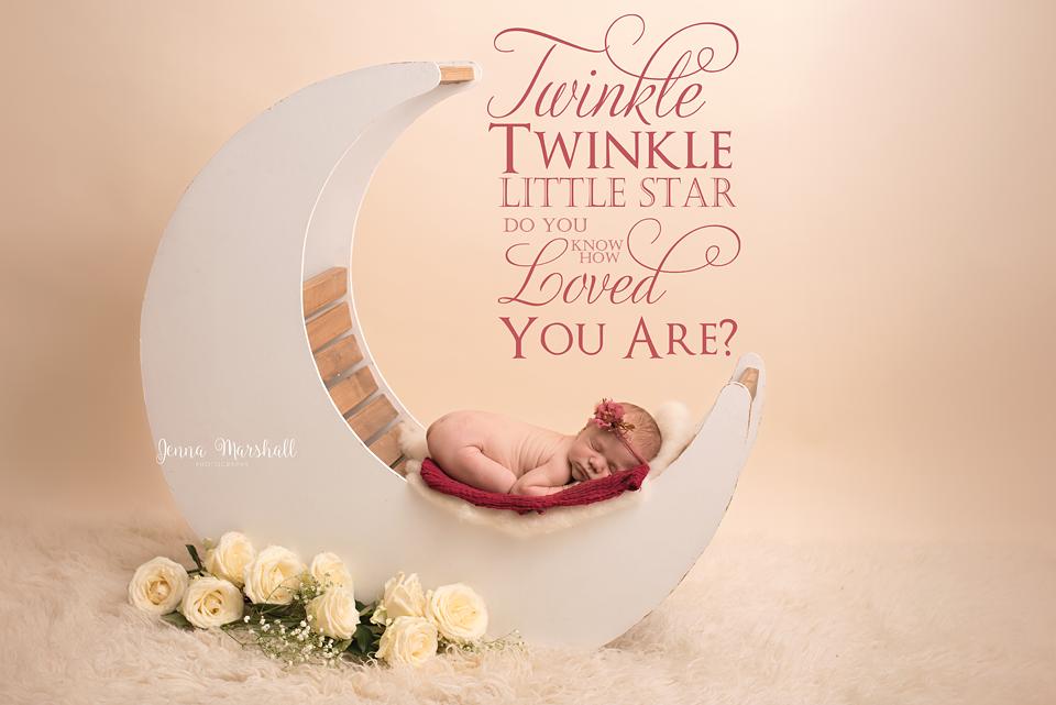 dsc_5674twinkle-baby-photographer-hertfordshire-jenna-marshall-photography