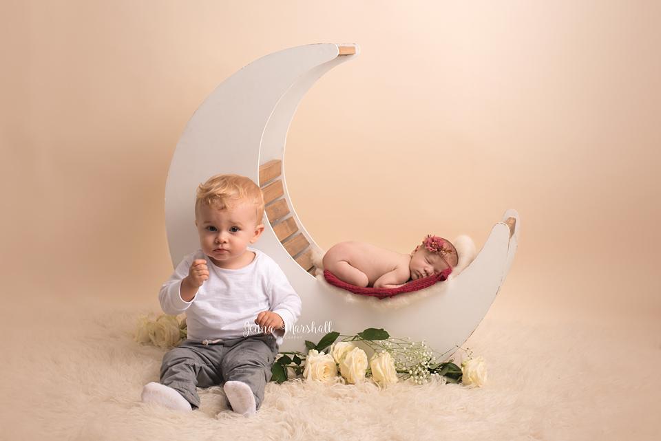 dsc_5692-baby-photographer-stevenage-hertfordshire-jenna-marshall-photography