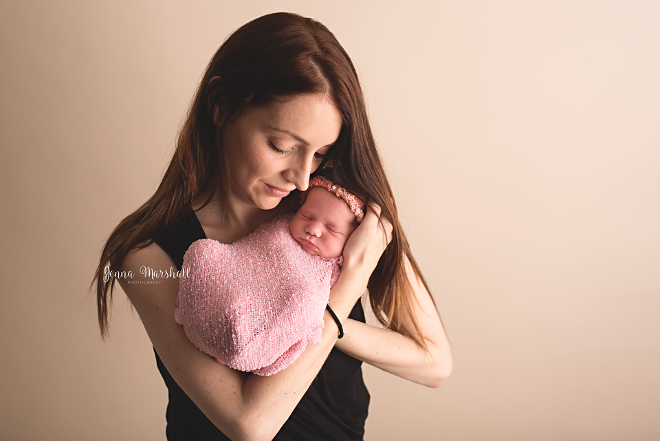 dsc_5716-newborn-photographer-jenna-marshall-photography