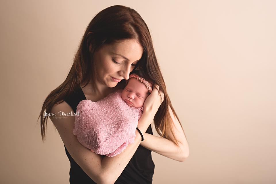 dsc_5716-newborn-photographer-jenna-marshall-photography