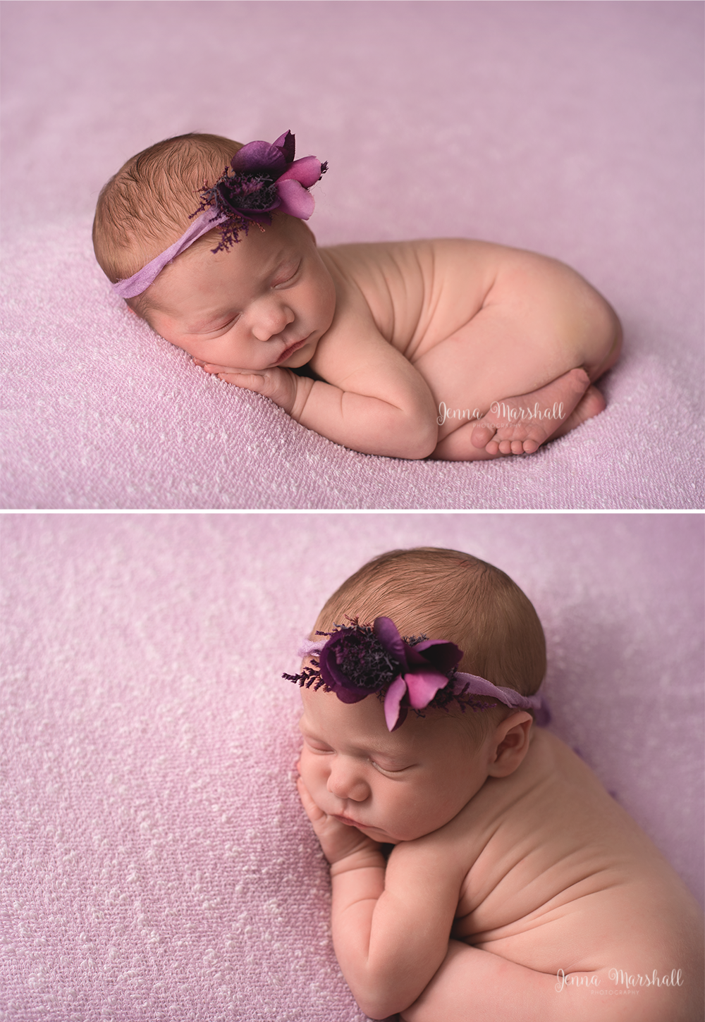 diptych-baby-photographer-hertfordshire-jenna-marshall-photography