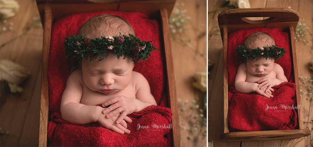 diptych-newborn-photographer-hertfordshire-jenna-marshall-photography