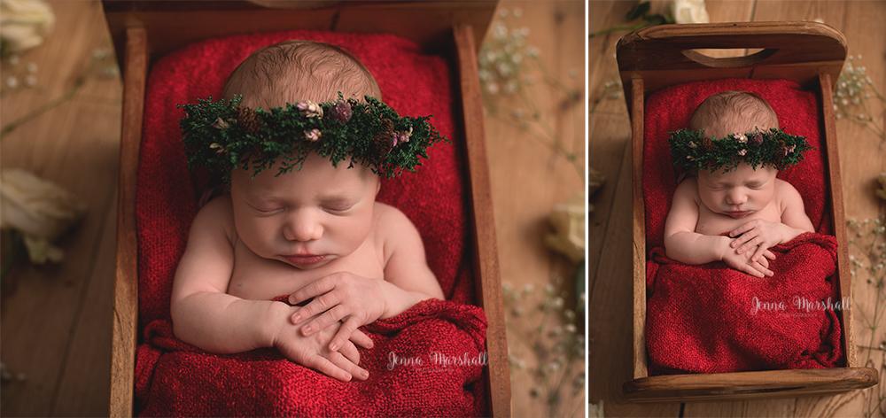 diptych-newborn-photographer-hertfordshire-jenna-marshall-photography