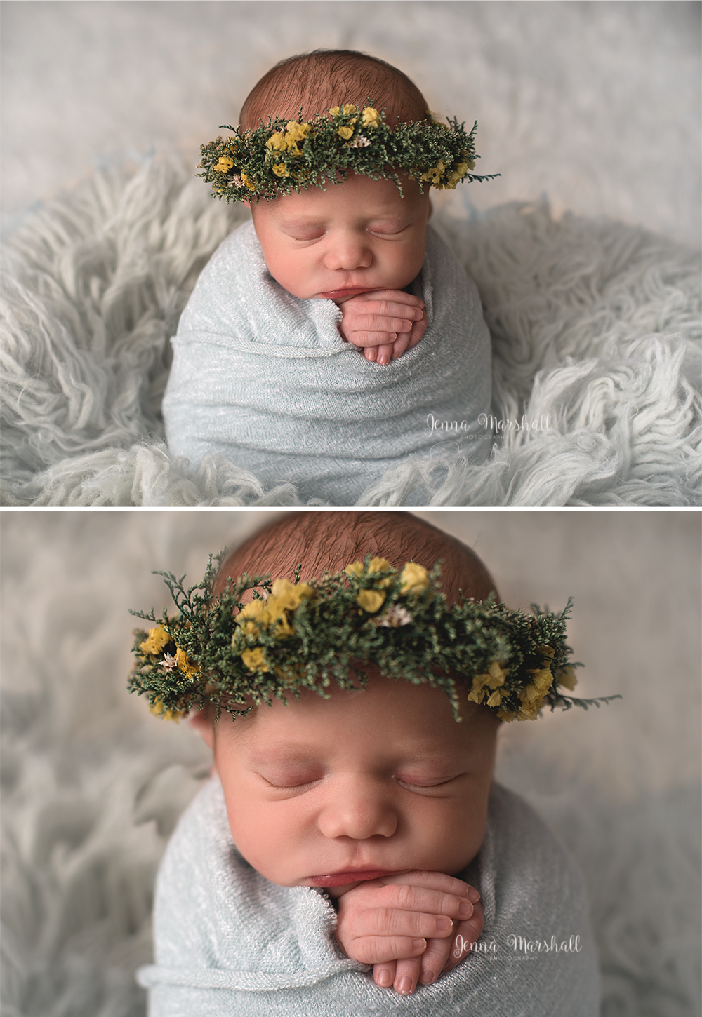 diptych-stevenage-baby-photographer-stevenage-hertfordshire-jenna-marshall