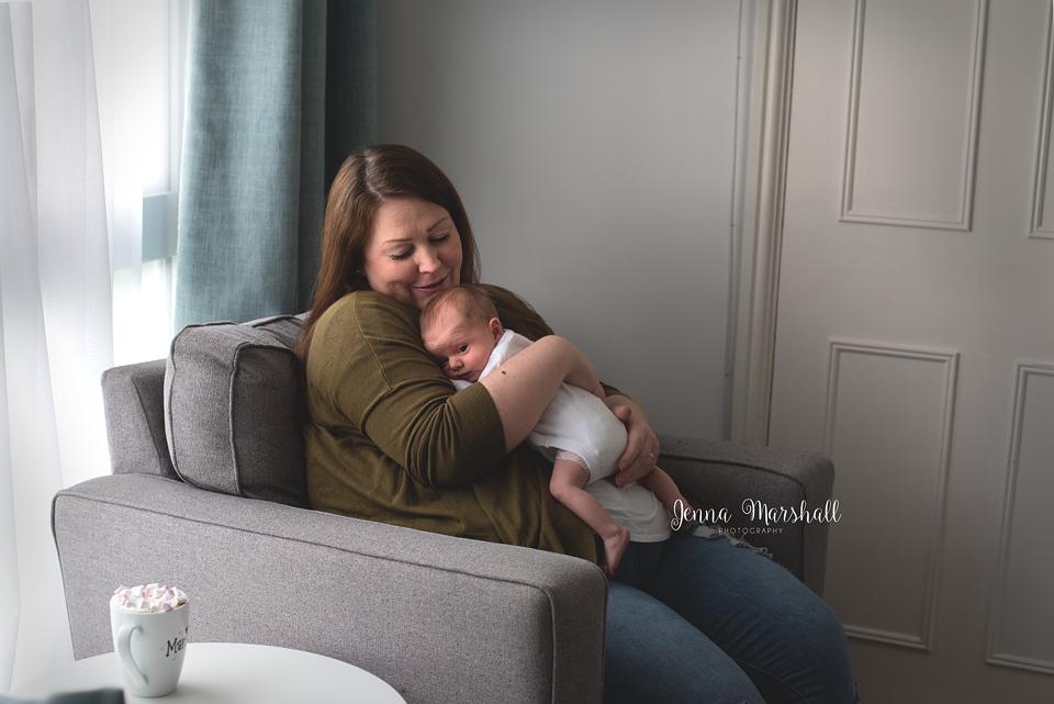 DSC_7620-baby-photographer-stevenage-hertfordshire-jenna-marshall