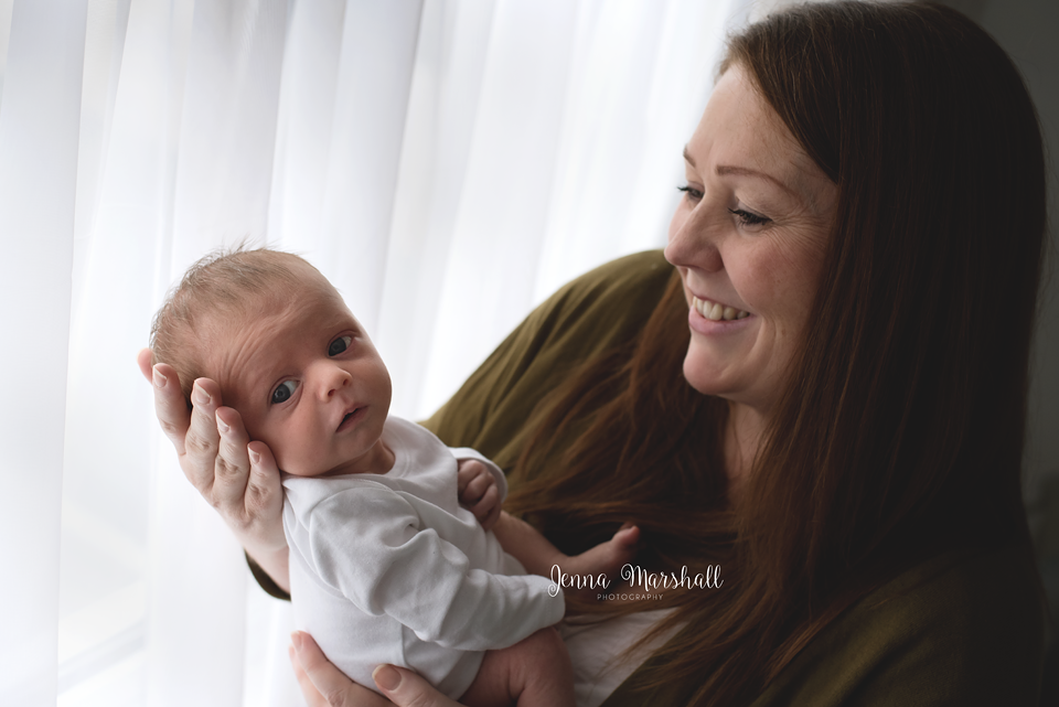 DSC_7659-jenna-marshall-photography-lifestyle-baby