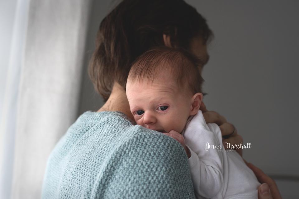 DSC_7687-newborn-lifestyle-photographer-jenna-marshall