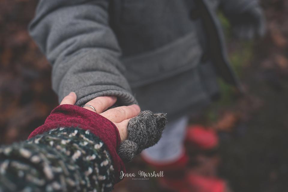 DSC_8234-family-photographer-stevenage-jenna-marshall