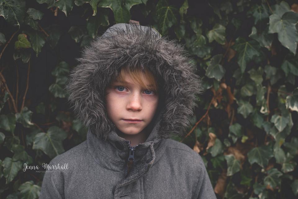DSC_8253-family-photographer-stevenage-jenna-marshall