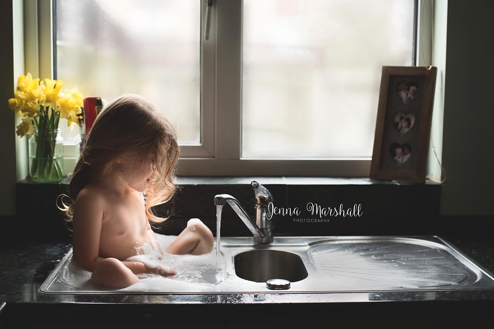 DSC_9153-child-photography-jenna-marshall-photography