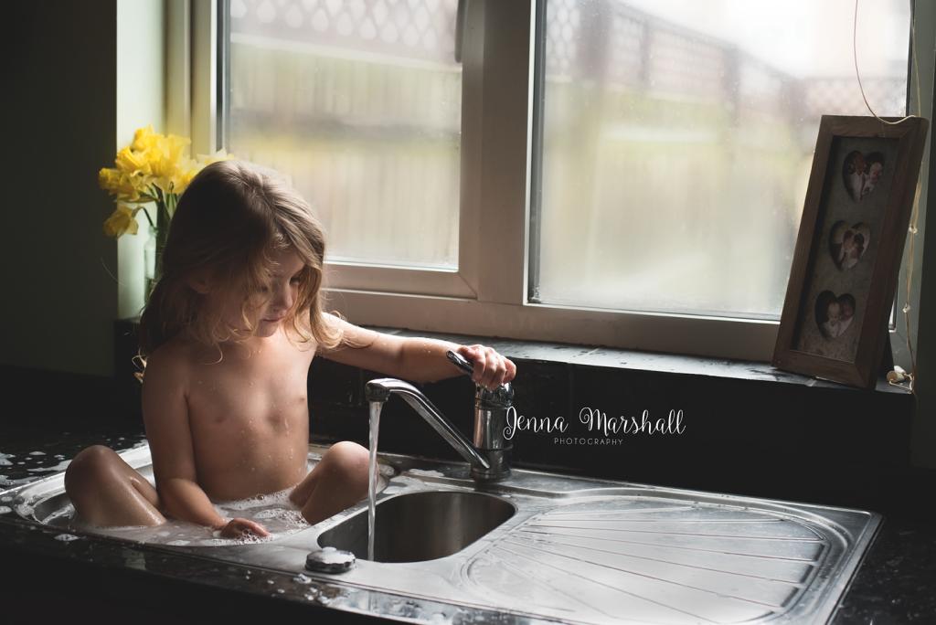 DSC_9169-jenna-marshall-photography