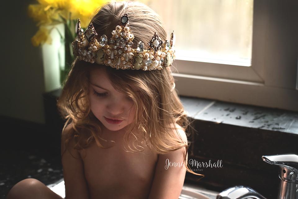 DSC_9190-jenna-marshall-photography-princess