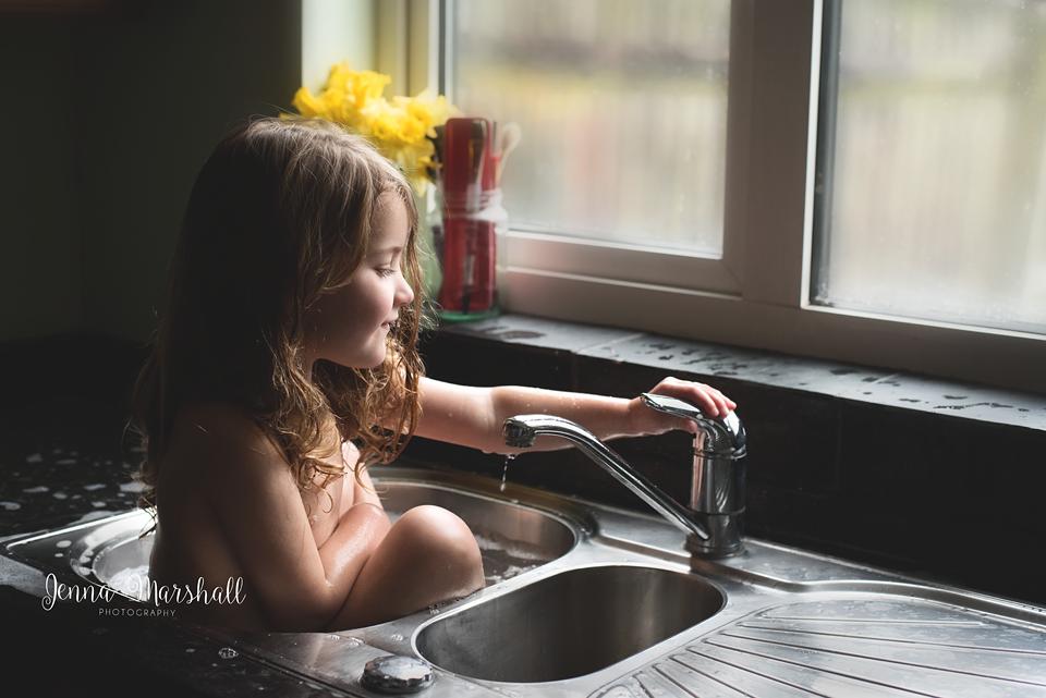 DSC_9223-child-photographer-stevenage-hertfordshire-jenna-marshall-photography
