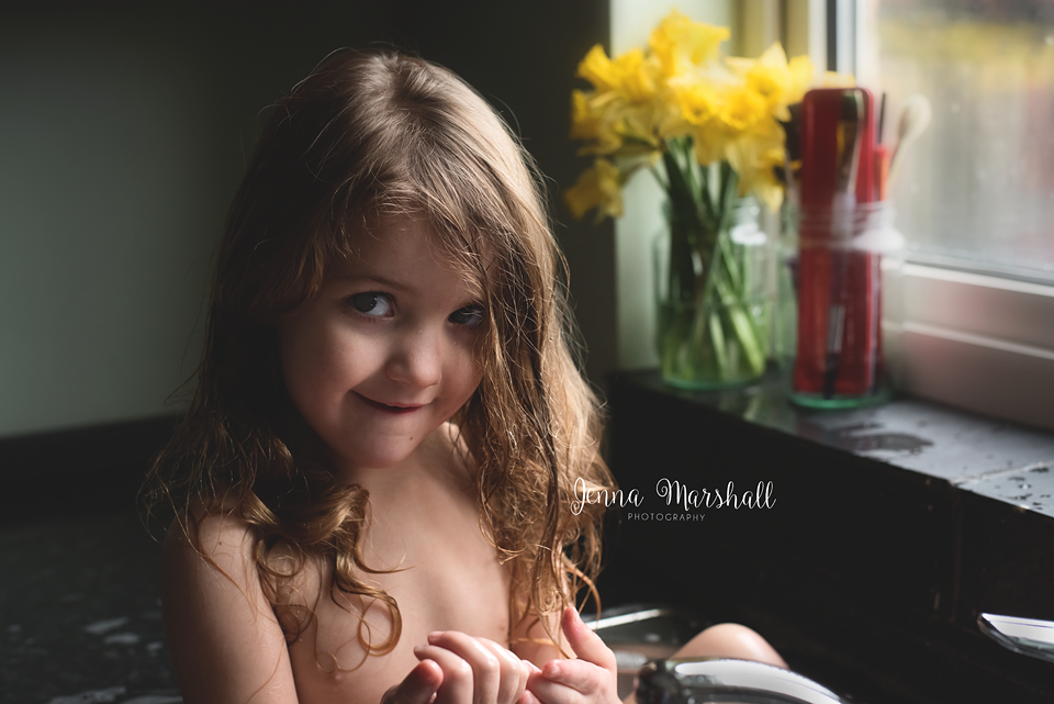 DSC_9231-child-photographer-stevenage-jenna-marshall
