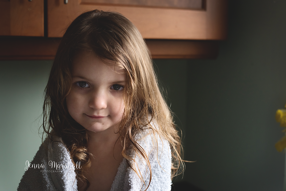 DSC_9236-hertfordshire-photographer-jenna-marshall-photography