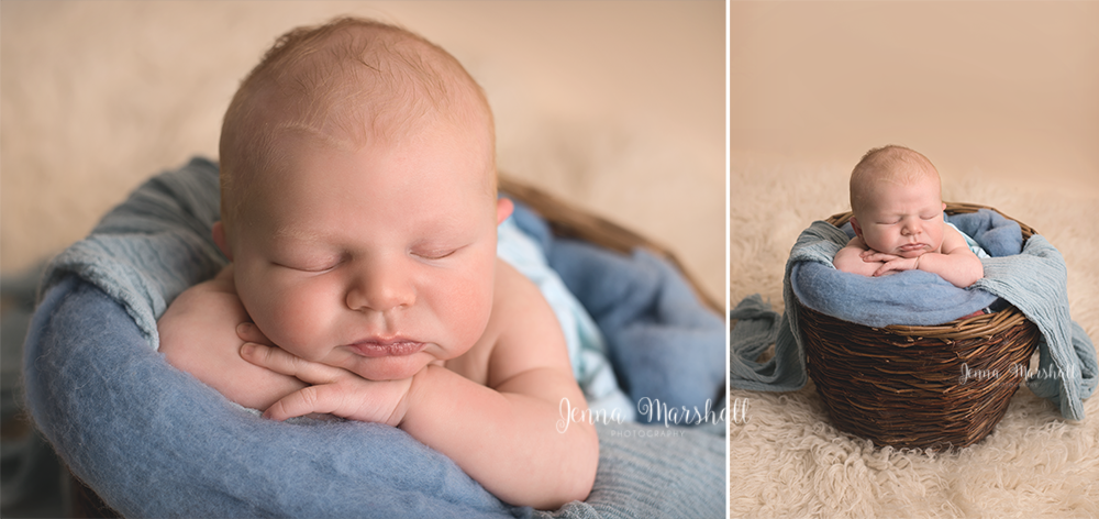 Diptych-baby-photographer-stevenage-hertfordshire-jenna-marshall-photography