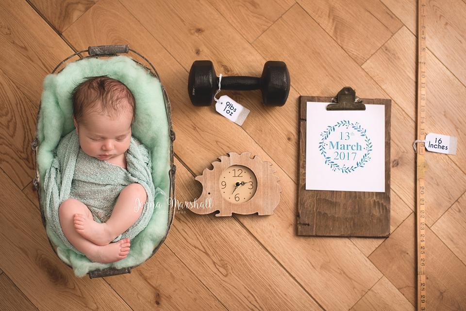 DSC_1830-baby-photographer-stotfold-jenna-marshall