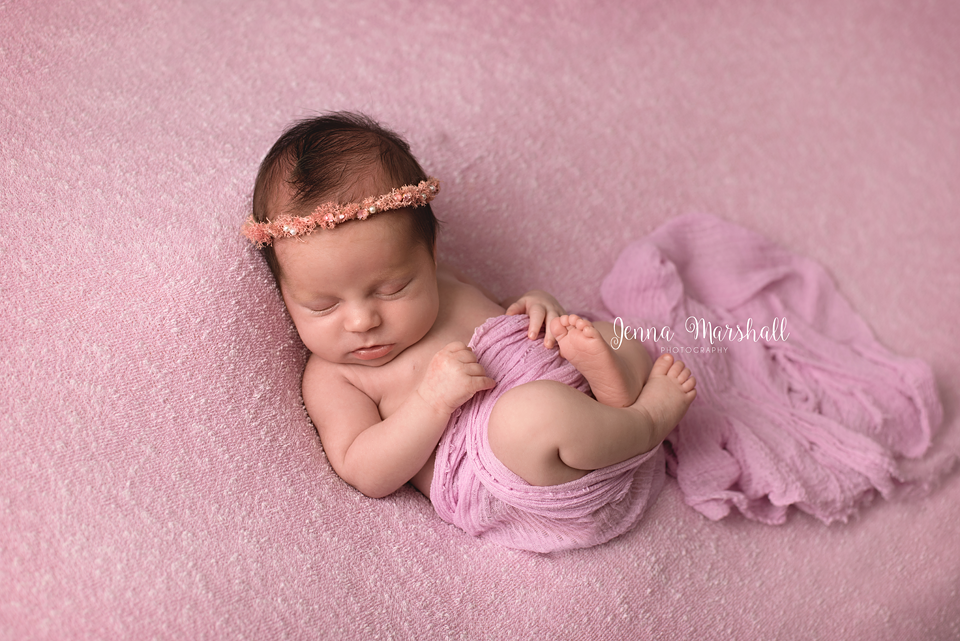 DSC_0760-jenna-marshall-photography-newborns-stevenage