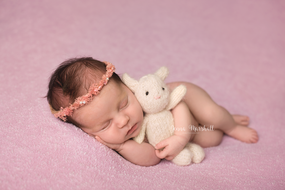 DSC_0765--newborn-baby-photographer-hertfordshire-jenna-marshall-photography