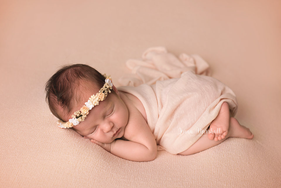 DSC_0803newborn-baby-photographer-hertfordshire-jenna-marshall-photography.
