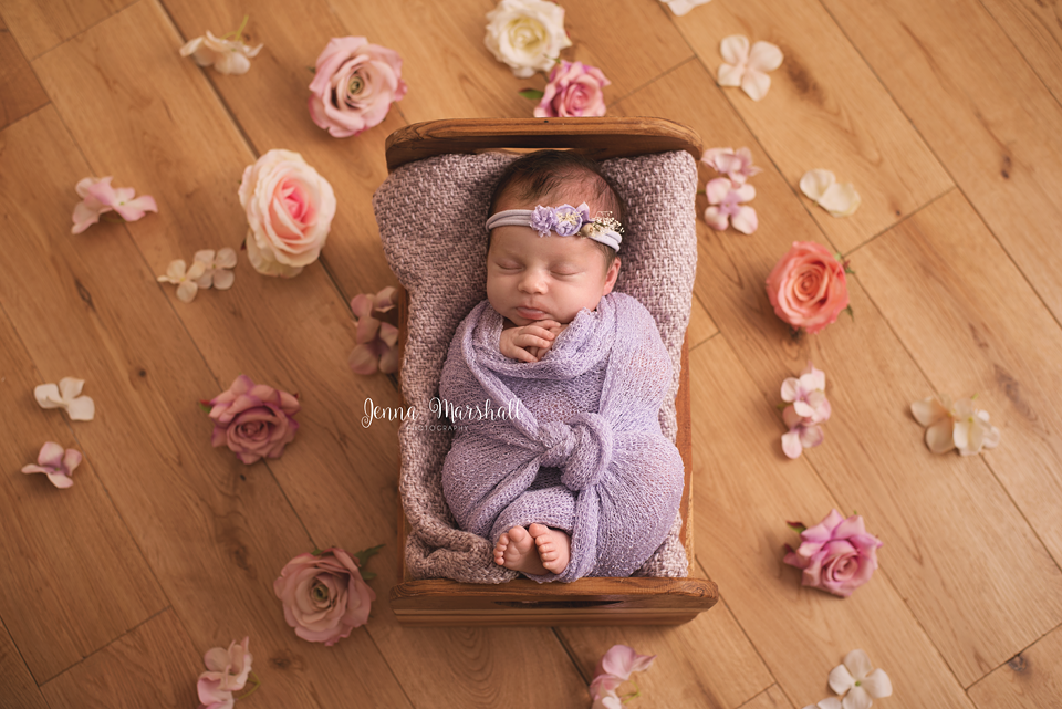 DSC_0852newborn-baby-photographer-hertfordshire-jenna-marshall-photography.