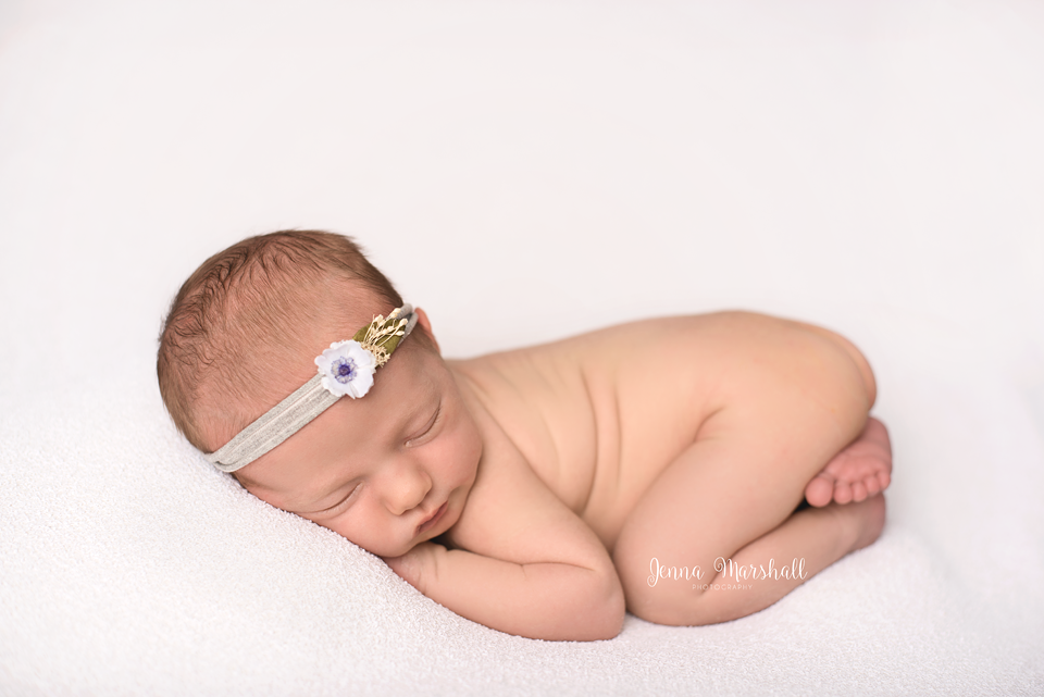 DSC_0428-baby-photographer-stevenage-jenna-marshall-photogrpahy