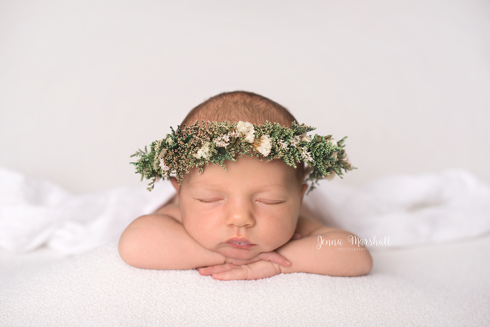 DSC_0444newborn-photographer-stevenage-jenna-marshall-photography