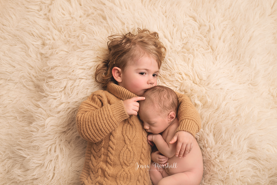 DSC_0553-newborn-photographer-stevenage-jenna-marshall-photography