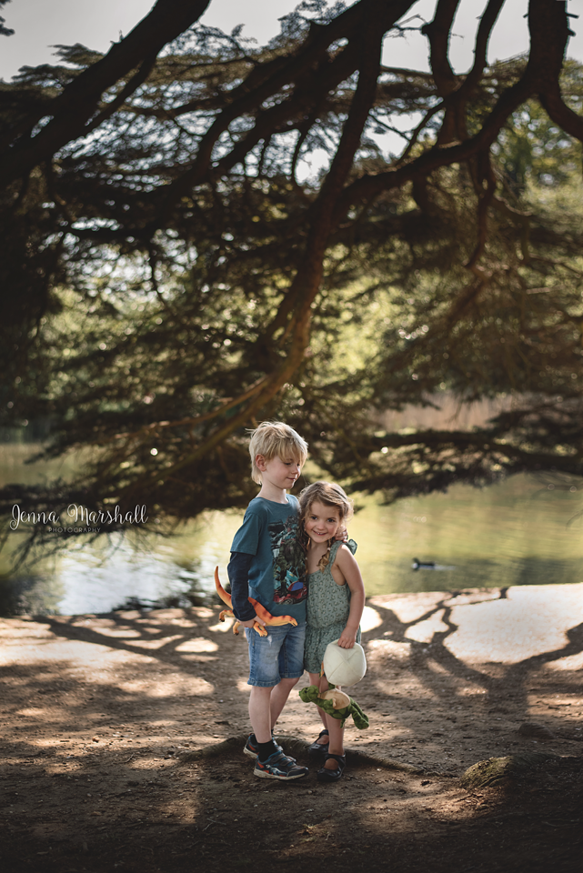 DSC_2419-family-photographer-hertfordshire-jenna-marshall-photogaphy