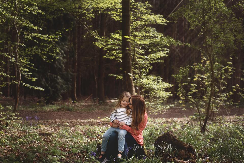 DSC_2642-family-photographer-hertfordshire-jenna-marshall-photography