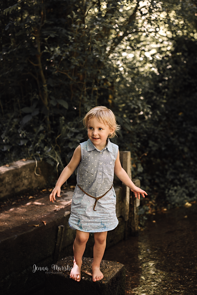 DSC_4798-child-photographer-hertfordshire-jenna-marshall-photography