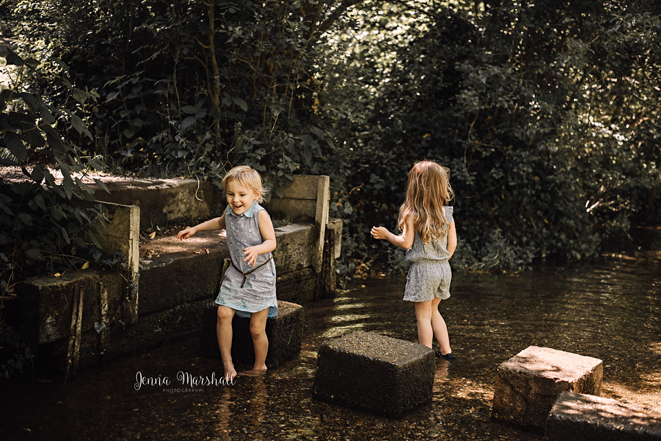 DSC_4802child-photographer-hertfordshire-jenna-marshall-photography