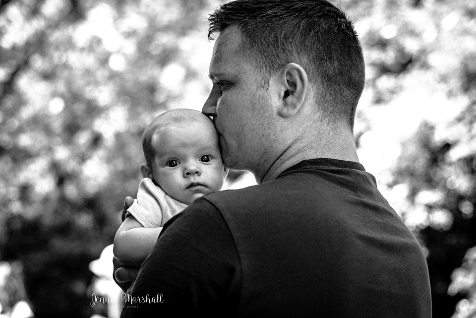 DSC_4821child-photographer-hertfordshire-jenna-marshall-photography